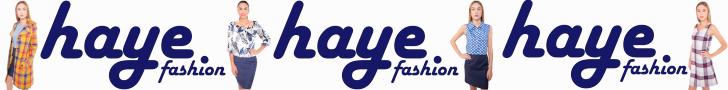 Haye Fashion